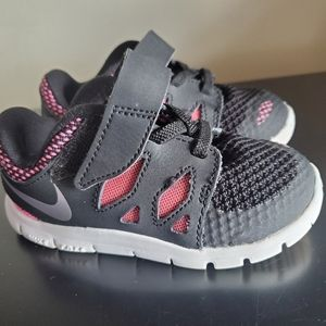 Nike Girls Sneakers
